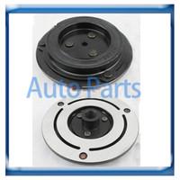 auto clutch - PXV16 PXV16 auto air conditioner compressor clutch hub
