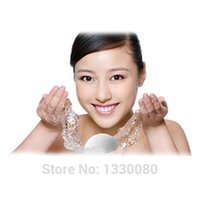 Wholesale Natural Konjac Konnyaku Facial Washing Sponge Puff E5M1 order lt no track