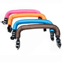 Wholesale Baby Carriers Accessories Stroller Stop Bar Suit Shock Stroller General Arm L00068