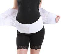 Wholesale Custom design Print logo AidBrace Maternity Support Belt Premium Quality Prenatal Pregnancy Belt Belly Back Brace