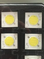 Wholesale NEW Patent LED AC COB CE Approval V VAC COB Dimmable Lighting module use for Lights Applicatio