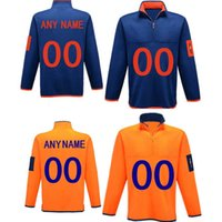 american men names - Men s Any Name Number Logo Personalized Sweatshirt Hoodie Sweater Pats DBron DAL PHI NYJ SEA All American Football Teams Players