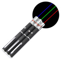 Wholesale Laser Pointer Hot Sale Color Purple Red Green nm New mw Laser Pointer Pen ANG