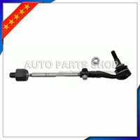 Wholesale auto parts TIE ROD RODS ASSEMBLY SET for E90 E91 E92 E81 E80
