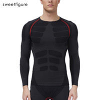 Cheap Compression Long Underwear | Free Shipping Compression Long ...