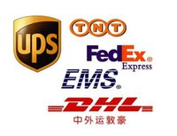 Wholesale Postage for DHL EMS China post epacket or else shiping ways poatage pls contact us When you buy it