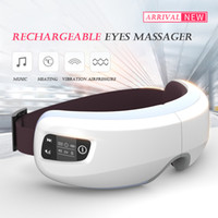 Cheap Infrared Therapy free shipping Best   with original box