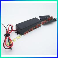 12v ccfl - V Inverter for CCFL Angel Eyes Halo Rings Ballast