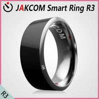 Wholesale JAKCOM R3 Smart ring Computers Networking Tablet PC Accessories Other Tablet PC Accessories top gaming computers cpu scrap pos system