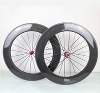 best clincher wheels - BEST SELL Bicycle parts mmx23mm C carbon wheel in clincher