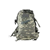 area computers - Mountaineering backpack bag bag and large capacity backpack in mountain areas