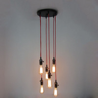 simple chandelier lights for living room price comparison  buy, Lighting ideas