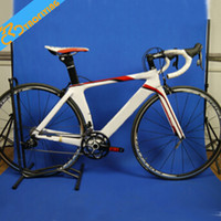 Wholesale 2016 china complete carbon road bicycle S5 complete bicycle speeds carbon biKe hot on sale