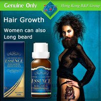 alopecia products - Beard Growth oil beards hair Thicker Essence Mustache Thick sideburn Treatment Sunburst alopecia Serum Products For Men LJKL