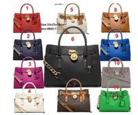 artwork of animals - Handbag Hot sell and retail of new female bags handbags shoulder bags tote bags purse color