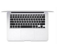 Wholesale US Stock quot Notebook SpiritBook Large Windows10 Quad Core GB HD GHz Laptop Computer mAh WIFI Bluetooth HDMI