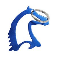 beer for horses - Horse Head Shape Beer Bottle Opener Applicable for twist off regular bottle caps Widely used in kitchens