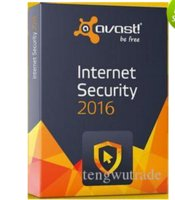 Wholesale Hot avast ever made avast Premier year pc avast Guarantee computer top safety