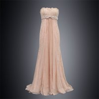 Wholesale Sexy Prom Dresses Sequined Crystal Beaded Formal Real Photo With Floor Length Prom Mermaid Evening Dresses