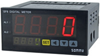 Wholesale Digital Weight Indicator Pressure Indicator Cost