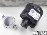 auto rain sensor - OEM CHROME AUTO HEADLIGHT SWITCH WITH RAIN SENSOR KIT FOR GOLF MK7 u0 B GG D