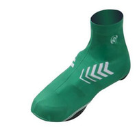 Wholesale Cycling Shoe Covers ArrowPattern ShoeCovers Professional Anti UV Dust Proof Antiskid Zipper Wicking Comfortable and Fashion Light Convinient