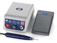 Wholesale JTT HP65 Brushless Micromotor Dental Lab Handpiece Polishing BLDC K RPM for Dentist Jewlery Hardware BLDC