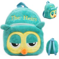 bags park - Baby owl baby bag satchel bag Early Learning Park year years years satchel