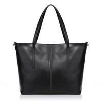 Cheap hot selling High quality fashion tote bags handbag fashion designer woman handbag genuine leather handbag 5 colors hot sale