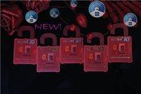 Wholesale High performance R SIM nano cloud unlock card R SIM10 RSIM AUTO unlock iphone plus fit for GSM WCDMA CDMA