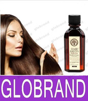 Wholesale Hot LAIKOU PURE ml Morocco argan oil glycerol Nut oil Hairdressing hair care essential moroccan oil GLO823