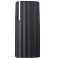 125KHz IP65 al aire libre impermeable RFID EM tarjeta de proximidad lector de tarjetas de etiqueta para puerta del sistema de control de acceso F1283A
