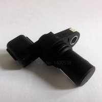 Wholesale OEM High Quality Crankshaft Position Sensor Input Output Speed Senor FOR H yundai KIA