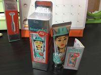 balance mix - Factory Direct Sale The Matte Rescue Mattifying Gel ml Makeup Balancing Gel Concealor
