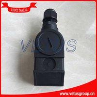 Wholesale M2 sensors DN mm diesel fuel flow meter apply to TDS M