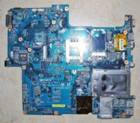 Wholesale For Sony MBX P Laptop motherboard Non integration motherboard lenovo motherboard terms motherboard terms