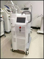 tattoo removal machine - New arrived rf tube professional co2 fractional laser vaginal tightening machine JTW110
