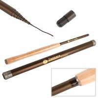 Wholesale Tenkara Fly Fishing Rod SK Carbon Fiber Fly Rod FT Action Segments Tenkara Fly Rod
