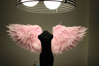 Wholesale BJD accessories doll wings Angel wings creative manual design
