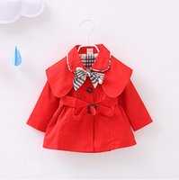 Where to Buy Infant Windbreaker Jackets Online? Where Can I Buy