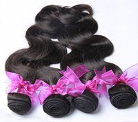 Body Wave cyber monday - Cyber Monday Sale Full Ends Malaysian Hair Weft Human Hair Extension Malaysian Hair Weave g pc Body Wave