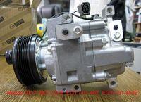 Wholesale 6PK mm Panasonic compressor fit Mazda CX L EGY1 Z EGY1 B EGY16145Z EG2161450 MHJ80009