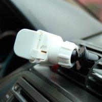 Holder Universal Car Air Vent Mount Pour Iphone 6 Plus Holder 6s 5s Téléphone Pour Holder Samsung Support support voiture Téléphone Mont GPS