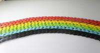 Wholesale NEW KMC Z410 BMX fixie single speed bicycle chain quot X quot L