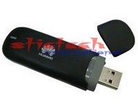 Wholesale 10pcs Unlocked HUAWEI E3131 G G M USB Dongle E3131 HUAWEI Modem PK E367 E1820 E1750