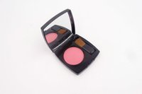 Wholesale High Quality Brand New JOUES CONTRASTE POWDER BLUSH g brand Blush Makeup different colors