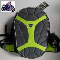 bag biker - 2016 New Dennis DAINESE motorcycle bikers riding backpack multifunctional bag waterproof backpack Freesshipping