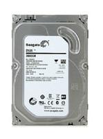 Wholesale 3 inch TB Hard disk GB SATA Internal HDD for DVR CCTV system and Desktop