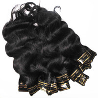 Wholesale Factory price unprocessed pure peruvian Body Wave Human wavy Hair weaving extension bundles fast DHL
