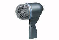 amazing performances - Performance Vocal Microphone Beta A Top quality Beta A Supercardioid Dynamic Vocal Microphone With Amazing Sound